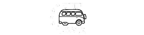 EUTOUR Retina Logo