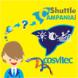 progetto-shuttle-campania-in-hub
