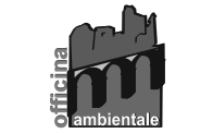 officina ambientale bn