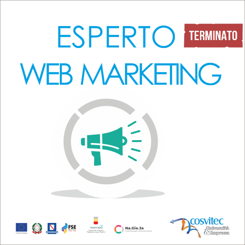 esp web marketing